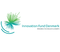 Innovation Fund Denmark